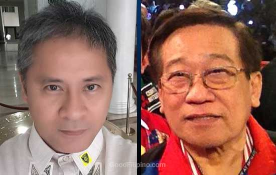 DLSU prof slams Robredo's lawyer over 'LP's late filing of SOCE'