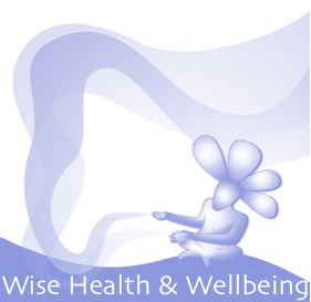 Wise Health &  Wellbeing