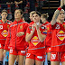 Handball CL: Vardar Damen spielen nur Unentschieden