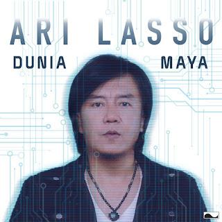 Ari Lasso - Dunia Maya on iTunes