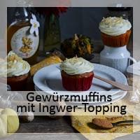 http://christinamachtwas.blogspot.de/2015/10/saftige-gewurzmuffins-mit-ingwertopping.html