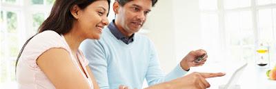 home loan co-applicant