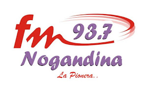 Radio Nogandina 93.7 FM Ayacucho