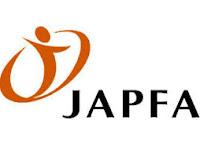 Lowongan Kerja Technical Sales & Service Representative Wilayah Jawa Tengah di PT Japfa Comfeed Indonesia Tbk