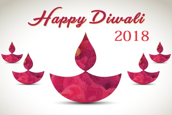Happy diwali 2018 everything you need to know in deepavali 2018 subh diwali images 2018 m4hsunfo