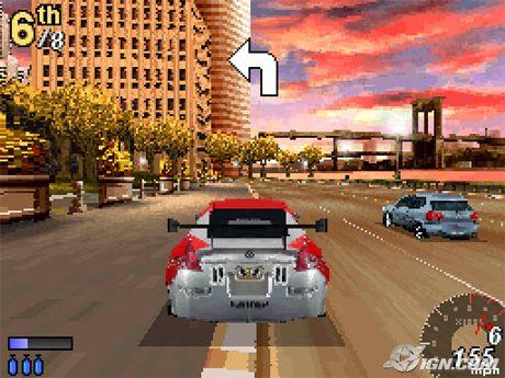 Tekken 6 psp game full version | free download full games.