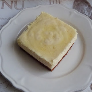 https://danslacuisinedhilary.blogspot.com/2013/06/bavarois-au-citron-lemon-bavarian-cream.html