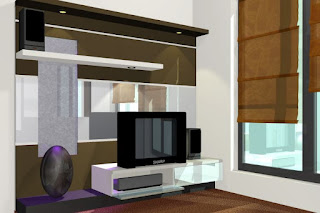 Interior-Furniture-Minimalis-Modern-Jakarta-Pusat-2