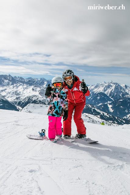 Familienblog Schweiz, Schweizer Familienblog, Travel Blog Schweiz, Zillertaler Alpen, Zillertal Arena, Zillertal, Skischule Lechner, Tirol