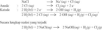 jawaban soal elektrokimia nomor 5