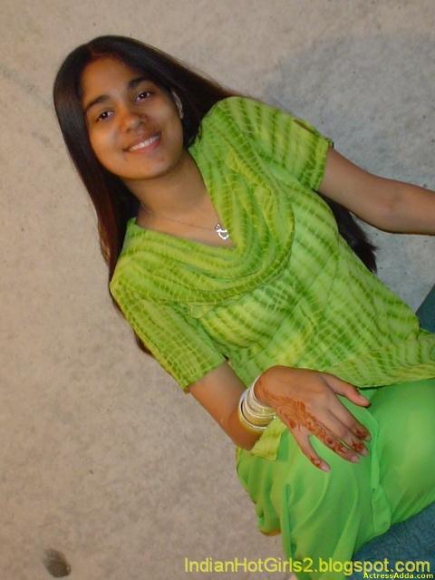 Indian Hot Girls Chubby Mumbai Girl In New Appartment Nri -9570