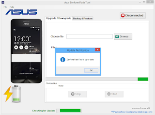 http://www.gsmfirmware.tk/2017/05/asus-zenfone-flash-tool.html