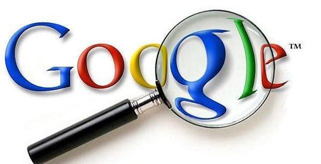 جوجل دليل ضدك في المحاكم !!!