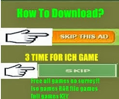 How To Download?!!