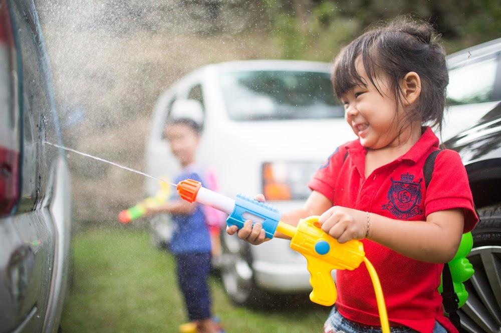 兒童攝影 寶貝攝影寫真 推薦 全家福