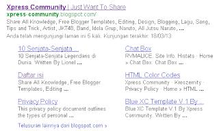 Sitelink Xpress Community