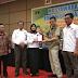 Gubernur Sumbar : Harapkan UPK - DAPM Dampingi Usaha Masyarakat