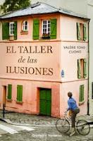 http://lecturasmaite.blogspot.com.es/2015/05/novedades-mayo-el-taller-de-las.html