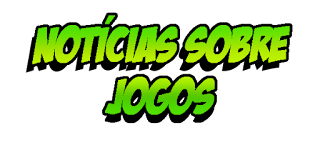 http://www.ben10extranet.com/search/label/Not%C3%ADcias%20Sobre%20Jogos