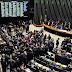 Câmara aprova a Reforma Trabalhista; veja como votaram os deputados de Sergipe