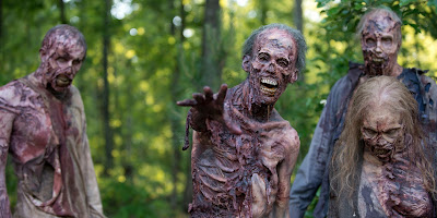 http://historybuff.com/what-are-walking-dead-KNybdVnEdn4W