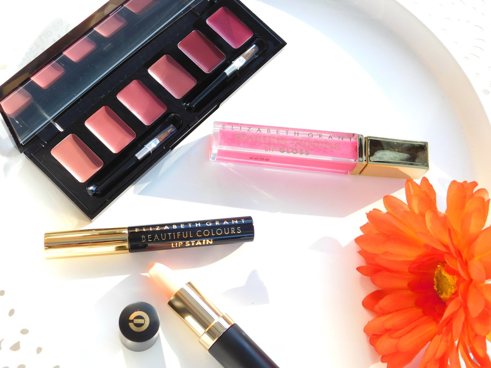 Ideal World Bloggers Box, Surprise Box, Beauty Box, Unboxing Post