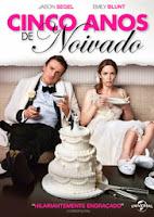 Comédia-romântica-Melhores-de-2014-03