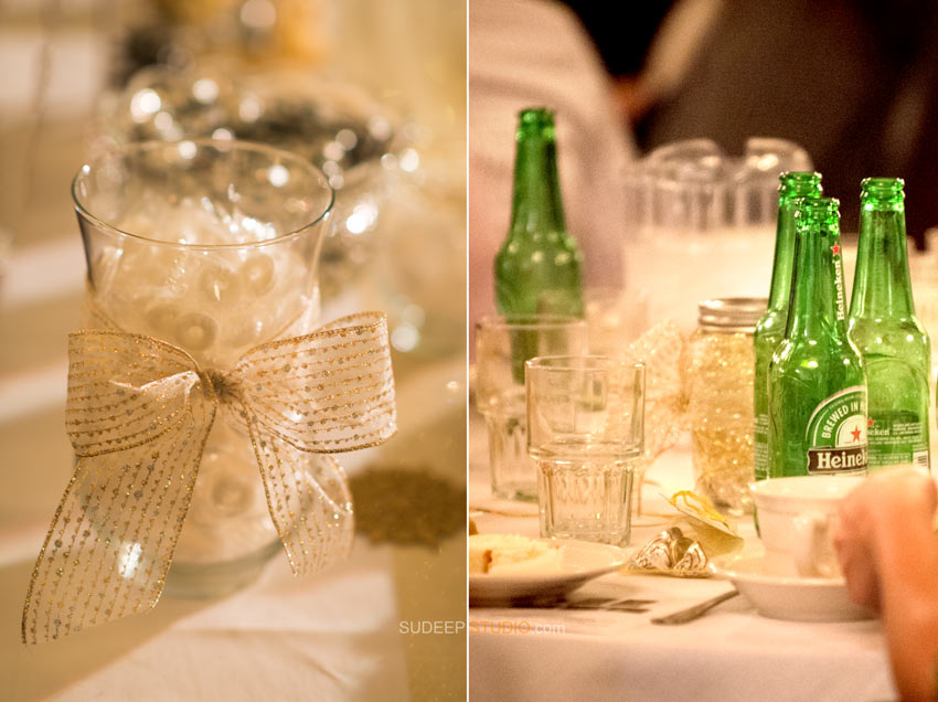 Corporate Holiday and Event Photograhy Bottles - Sudeep Studio.com