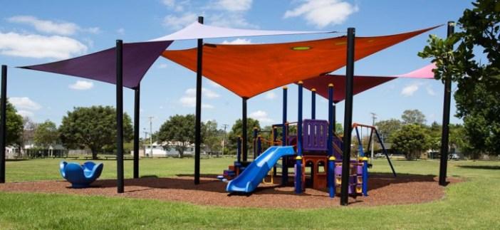Ihram Kids For Sale Dubai: Playground Shade In UAE