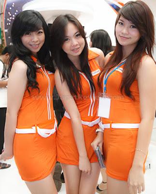 Mengetahui Saldo Orange TV