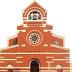 FUNDACIÓN DE LA PARROQUIA DE SANTO DOMINGO DE GUZMÁN