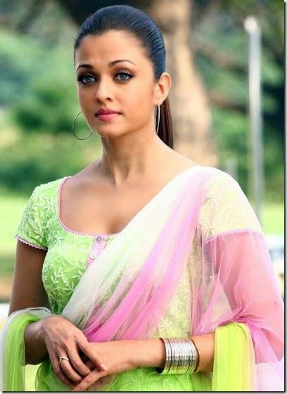 Hindi Sexy Trailer