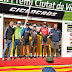 El CX Team PoloandBike-Taymory suma su carta victoria en VIC