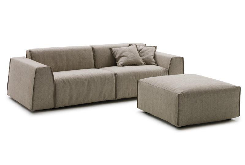 divano Parker