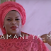 VIDEO: Isha Mashauzi – Thamani ya Mama Mp4 Download