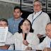 """Firman acuerdo para liberar de forma """"definitiva"""" a presos políticos"""