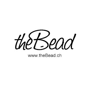 www.thebead.ch