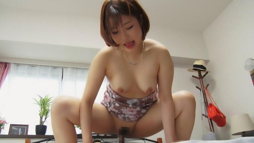 CENSORED 274ETQT-215 香織ちゃん & あやちゃん, AV Censored