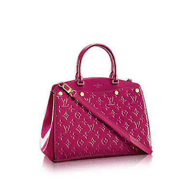 [Image: louis-vuitton-brea-mm-monogram-vernis-le...M50599.jpg]