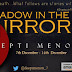 Blog Tour: SHADOW IN THE MIRROR by Deepti Menon