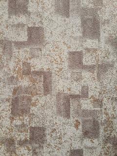 Caria duvar kağıdı 1415