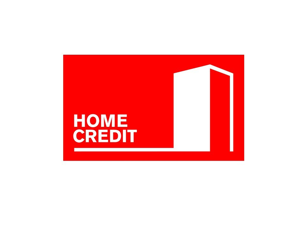 Home Credit keeps its momentum going | Geeky Pinas