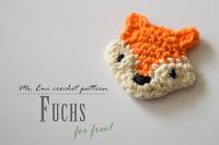 https://ms-eni.blogspot.de/2016/09/applikation-fuchs.html