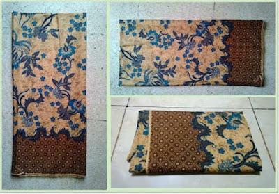 Koleksi kain batik dlidir harga murah 567