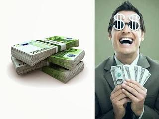 5 طرق حقيقة ومضمونة لربح 500 دولار في أقل من اسبوع