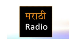 SpacialNet Marathi FM Radio Live Streaming Online