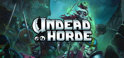 undead-horde-pc-cover