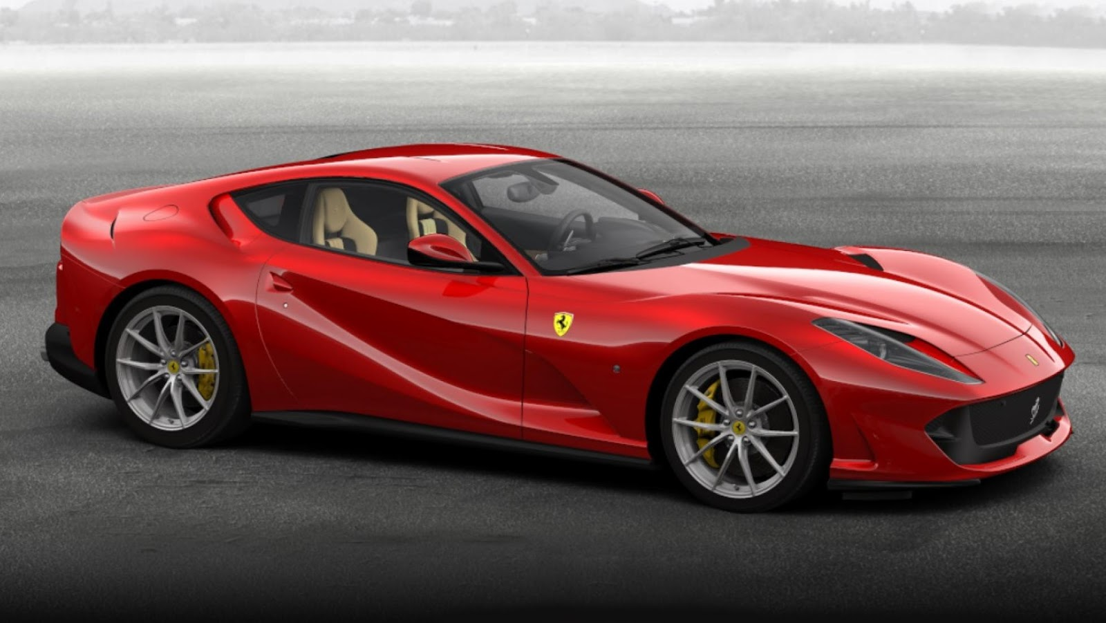 2018 ferrari 812 price. wonderful 812 blocking ads can be devastating to sites you love and result in people  losing their jobs negatively affect the quality of content and 2018 ferrari 812 price
