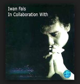 Lagu Iwan Fals Album In Collaboration With (2003) Mp3