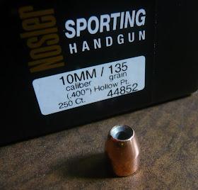 WIILSHOOT: Review: UniqueTek Micrometer Powder Bar Kit